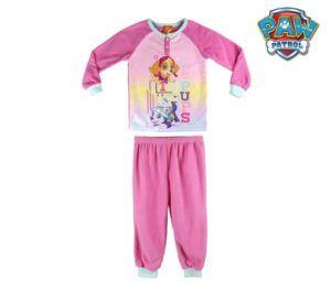 Pijamas 39