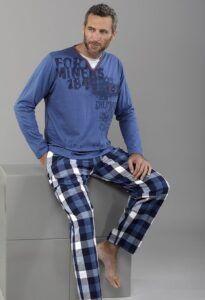 Pijamas 24