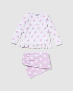 Pijamas 37