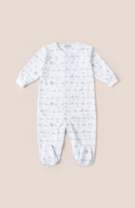 Pijamas 1