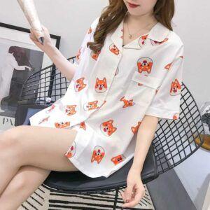 Pijamas 36