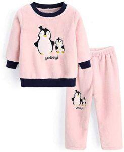 Pijamas 31