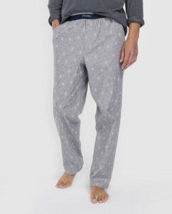 Pijamas 33