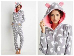 Pijamas 11