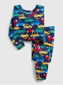 Pijamas 14
