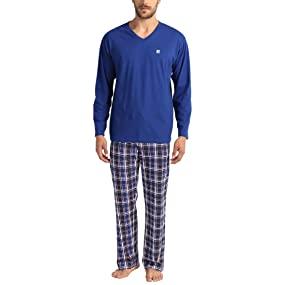 Pijamas 21
