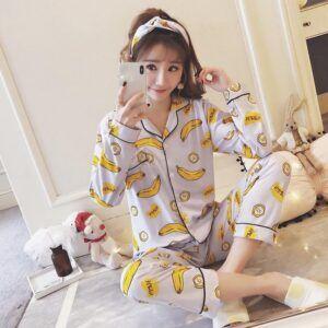 Pijamas 16