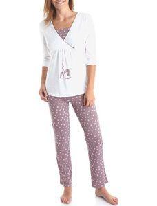 Pijamas 35