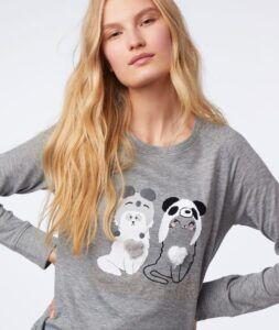 Pijamas 32