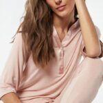 Pijamas mujer intimissimi