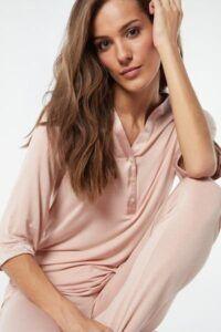 Pijamas 48