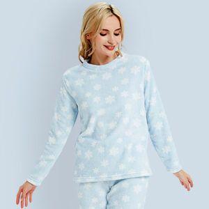 Pijamas 42