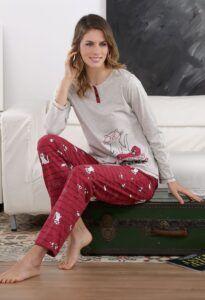 Pijamas 27