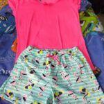 Pijamas mujer neiva