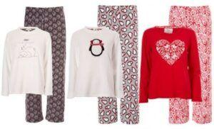 Pijamas 50