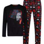 Pijamas primark star wars