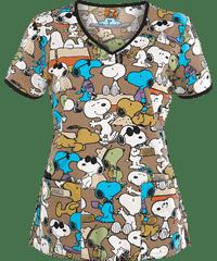 Pijamas 34