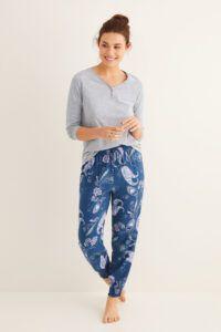 Pijamas 22