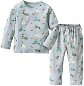 Pijamas 38