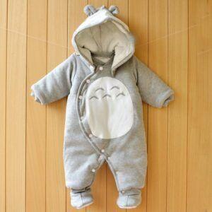 Pijamas 43