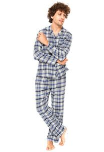 Pijamas 26