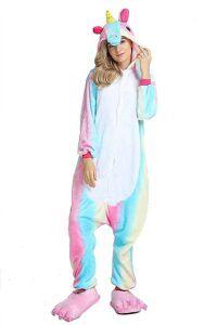 Pijamas 40