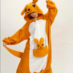 Pijamas 6