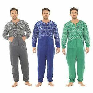 Pijamas 18