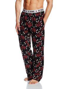 Pijamas 46