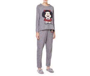 Pijamas 29