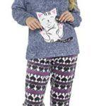 Pijamas mujer hechos en espaa