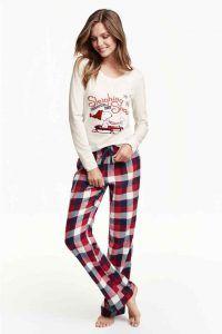 Pijamas 49
