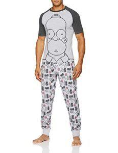 Pijamas 3