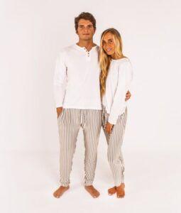 Pijamas 4