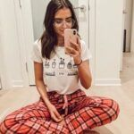 Pijamas tumblr