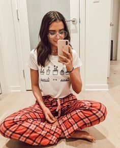 Pijamas 2